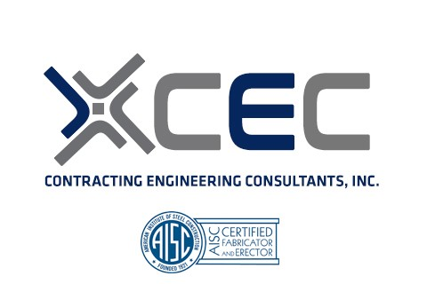 Contracting Engineering Consultants, Inc.