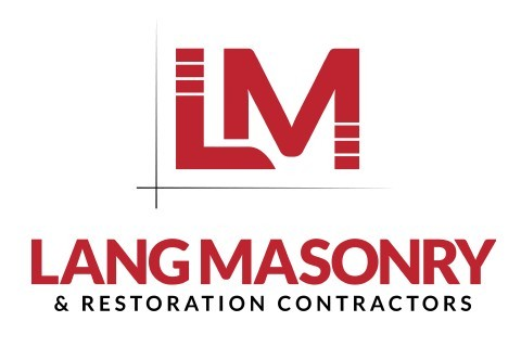 Lang Masonry Contractors, Inc